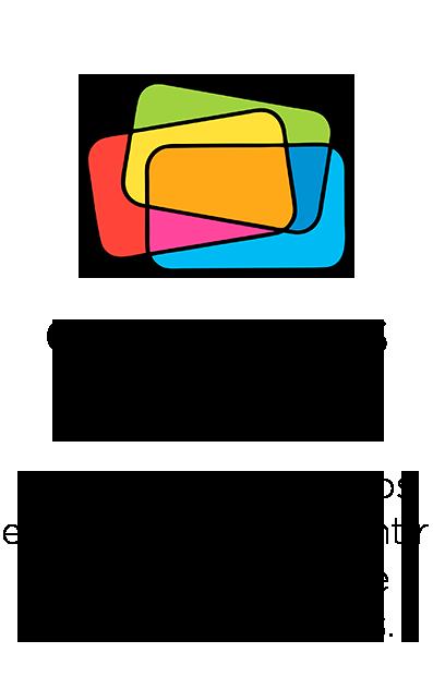 Padrãocolor
